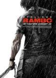 John Rambo Bild 1