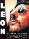 Leon - Der Profi Bild 2