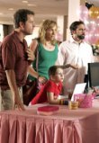 Little Miss Sunshine Bild 3
