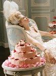 Marie Antoinette Bild 1