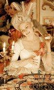 Marie Antoinette Bild 3