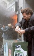 Children of Men Bild 3