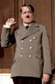 Mein Führer Bild 2