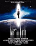 The Man from Earth Bild 3