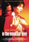 In the Mood for Love Bild 1