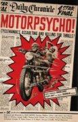 Motorpsycho Bild 2