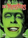The Munsters Bild 4