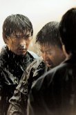 Memories of Murder Bild 4