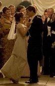 Nach der Hochzeit Bild 3