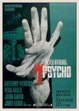 Psycho Bild 2