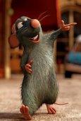 Ratatouille Bild 1