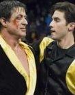 Rocky Balboa Bild 1
