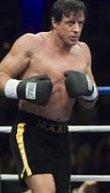 Rocky Balboa Bild 3
