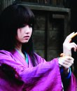 Shinobi Bild 2