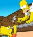 Die Simpsons - Der Film Bild 4