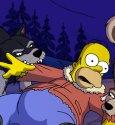 Die Simpsons - Der Film Bild 1