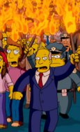 Die Simpsons - Der Film Bild 3