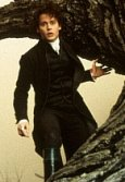 Sleepy Hollow Bild 2