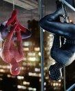 Spider-Man III Bild 1