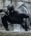 Spider-Man III Bild 4