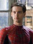 Spider-Man III Bild 6