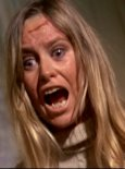 Straw Dogs Bild 1