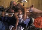 The Devil's Rejects
