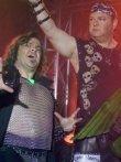 Kings of Rock - Tenacious D Bild 1
