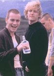 Trainspotting Bild 2