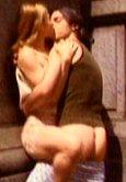 Tromeo und Julia Bild 4