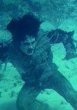 Woodoo - Die Schreckensinsel der Zombies Bild 2