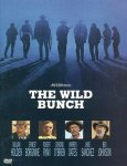 The Wild Bunch Bild 1