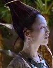 Wu Ji - Die Reiter der Winde Bild 5