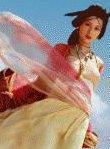 Wu Ji - Die Reiter der Winde Bild 3