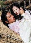 Wu Ji - Die Reiter der Winde Bild 4