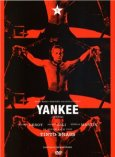 Yankee Bild 4